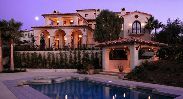 A Guide To Coronado Properties